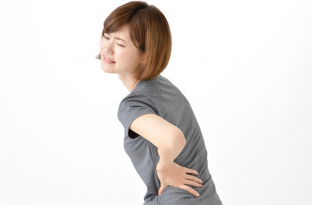そもそも脊柱管狭窄症とは?